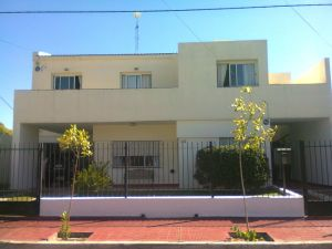 casa mayor arruabarrena